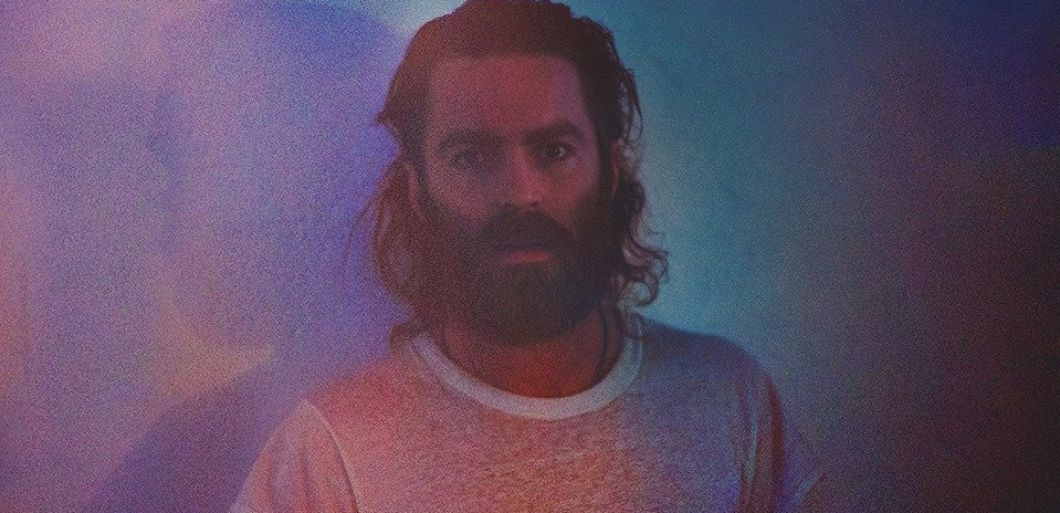 Nick Murphy fka Chet Faker exhibits new music in Manchester this winter