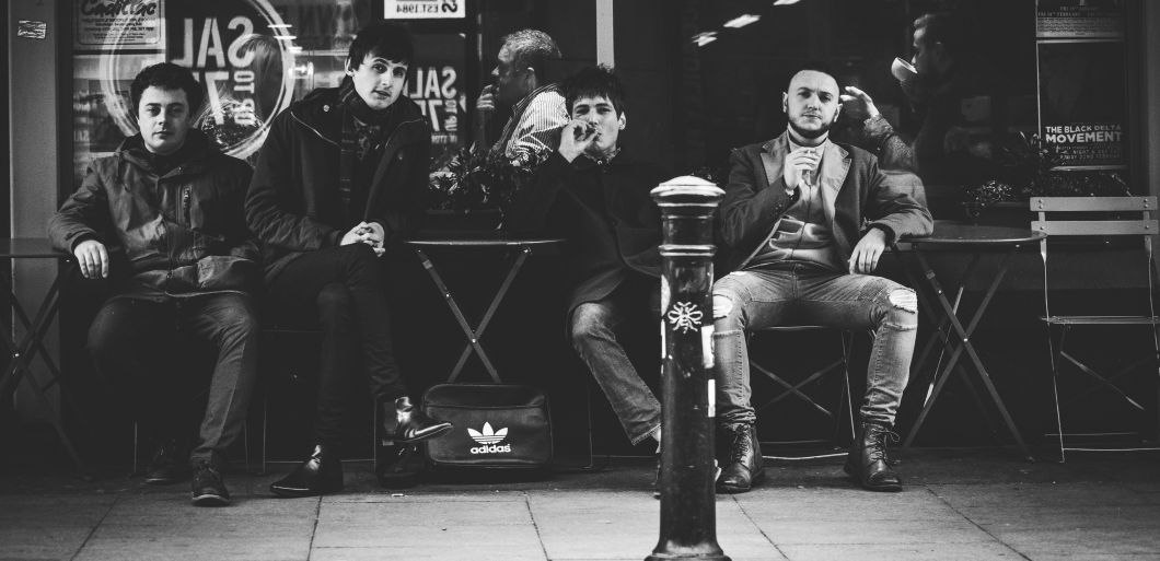 Find Twisted Wheel tickets for their comeback UK tour