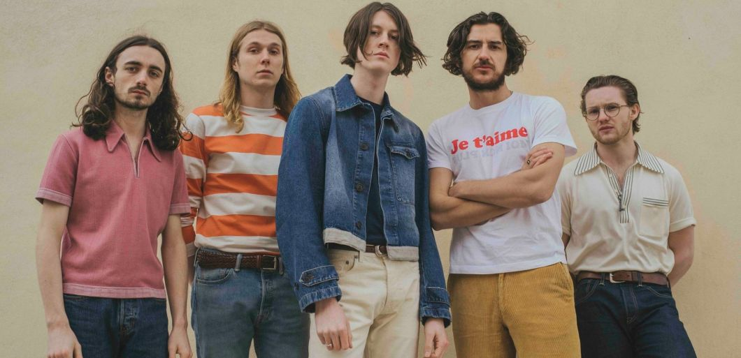 Blossoms Manchester shows unveiled - find ticket details