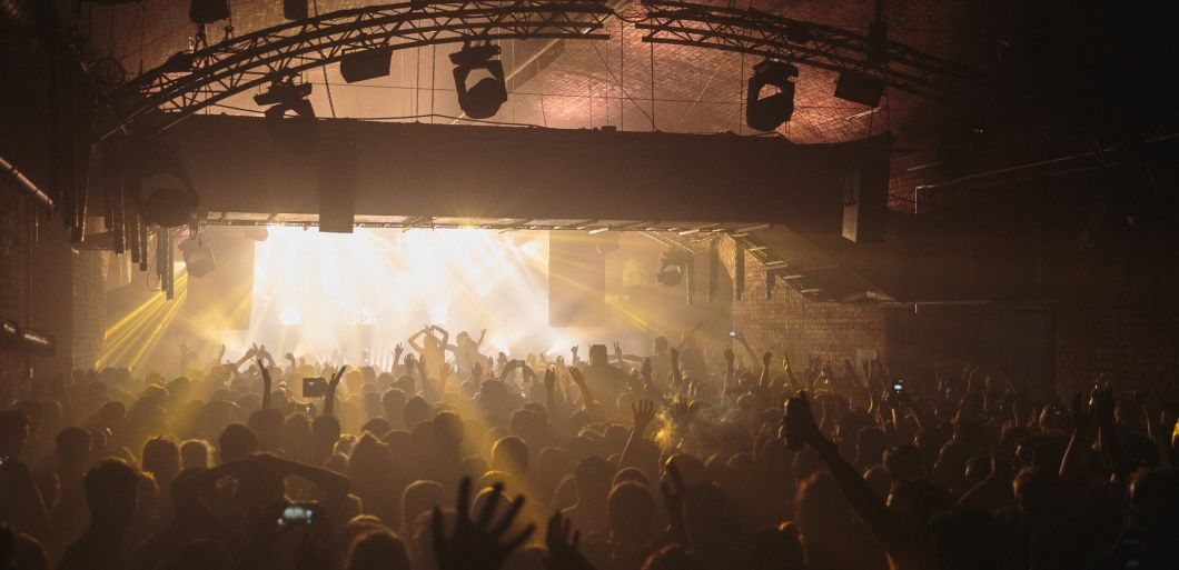 The Warehouse Project tickets and line up announced