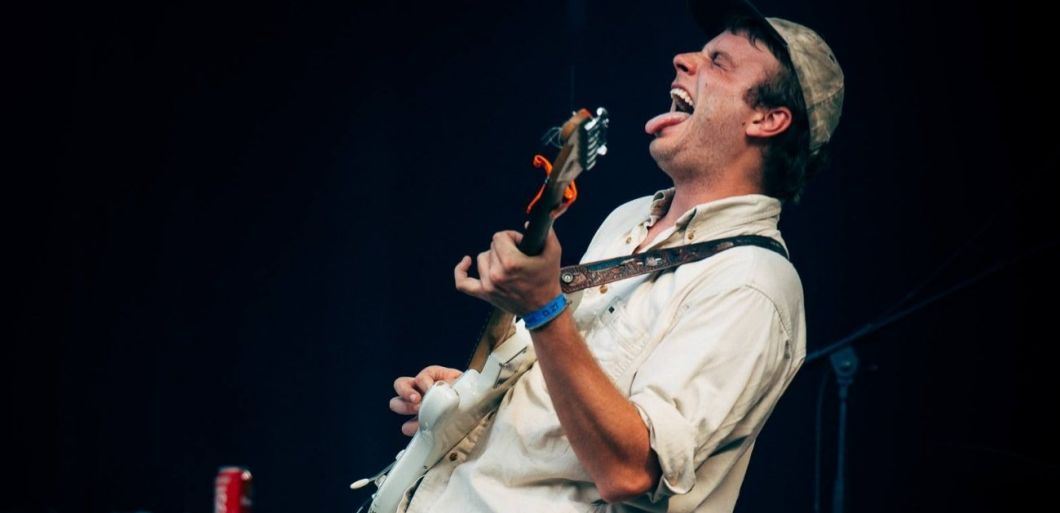 Mac Demarco's six most outrageous cover versions