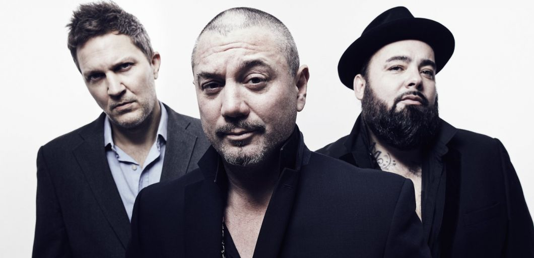 Find Fun Lovin' Criminals UK tour tickets
