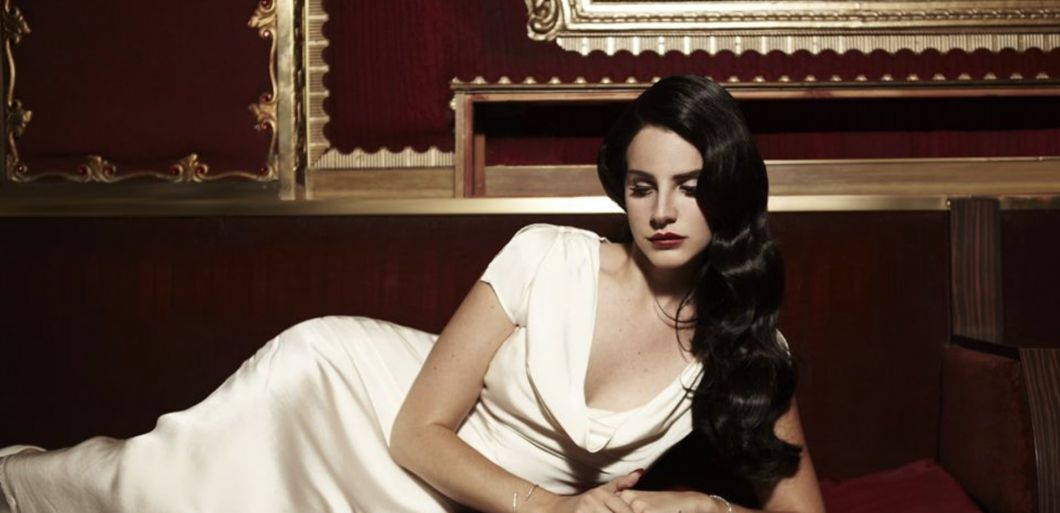 New Music Monday #4: Bon Iver, Lana Del Rey, Patrick Topping, Battles