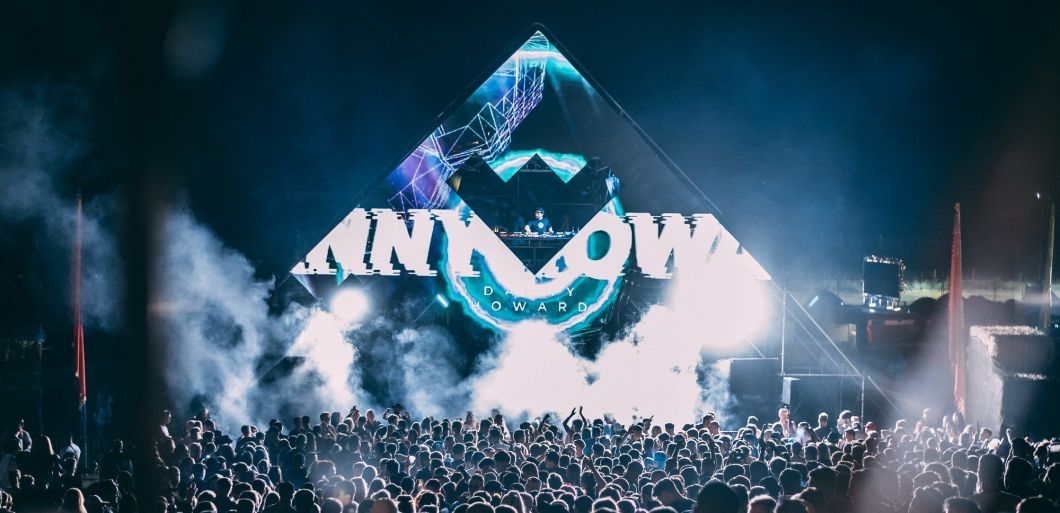 Back of Beyond FSTVL: MK leads lineup for 2020 - now on sale