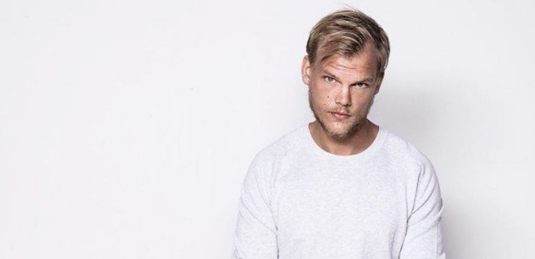 A museum dedicated to late Swedish DJ Avicii will open in 2021