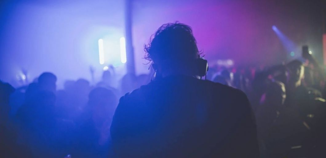 The UK Government is ignoring nightclubs - now it's time for answers