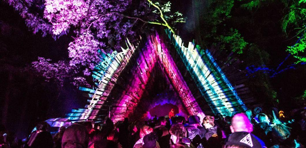 Audio Farm Festival has limited tickets remaining