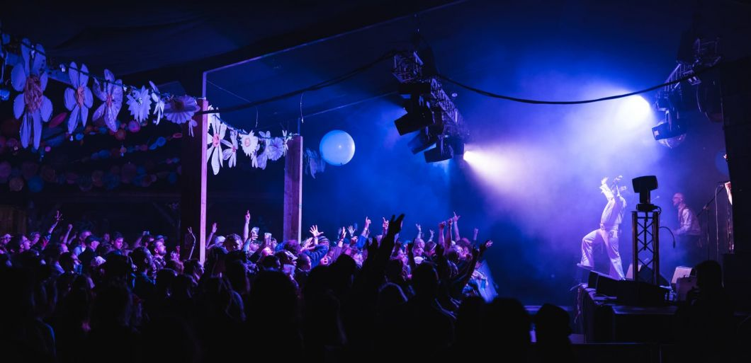 Tickets for Moovin Festival 2022 go on sale