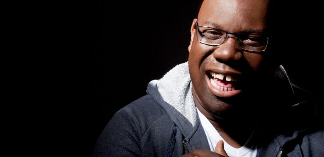 Carl Cox, Martinez Brothers and Magda headline Sankeys Bank Holiday Weekender