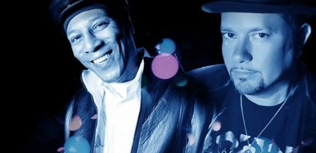 Win! Tickets to the launch of Soul Heaven at Electric Brixton this Saturday