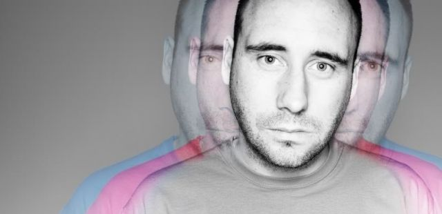 """One day people will understand me!"": Doorly explains his genreless ideology"