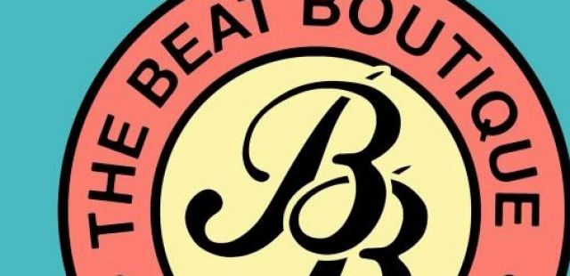 Al Kent talks to Skiddle ahead of this weekend's Beat Boutique