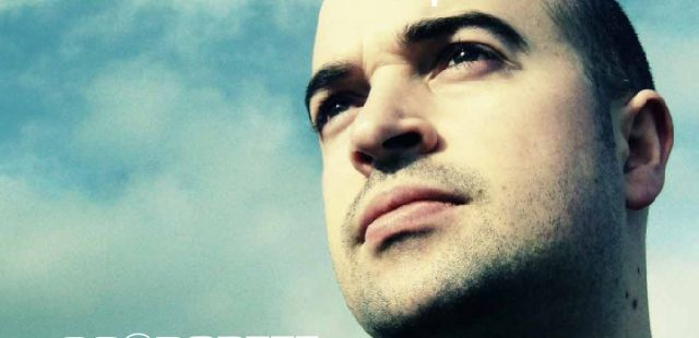 Podcast: Episdode 28 with John O'Callaghan guest mix