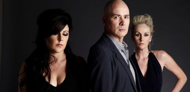 Wychwood Festival confirms The Human League as first 2013 headliner