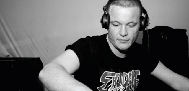 Interview: Sankeys resident Jozef K