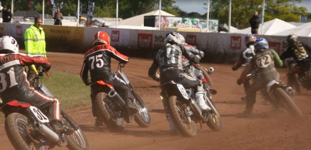 Preview: BMF May Show, Peterborough