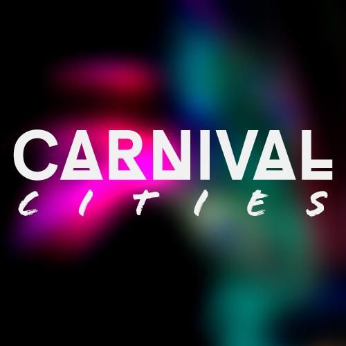 110f7bbcb123 Sankeys Ibiza  Carnival Cities New Pre-Party and Forthcoming Line Up