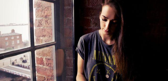 Skiddle Mix 023 - Lauren Lo Sung (Lo Life)