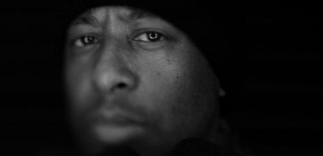 throwback thursday: DJ Premier & Peanut Butter Wolf