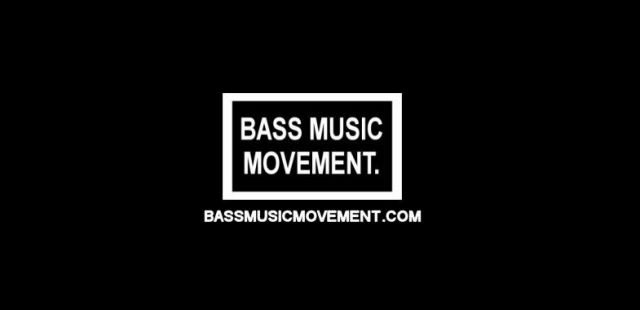 Bass Music Awards - Best Album