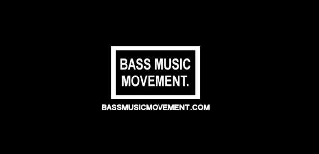 Bass Music Awards - Best Album
