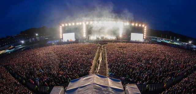 Preview: Download Festival 2014