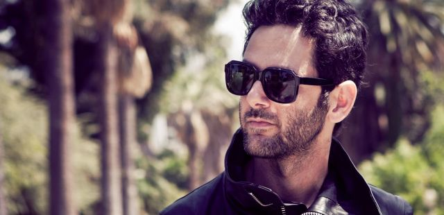 Tranquilize presents Guy Gerber, Davide Squillace, Cassy and more