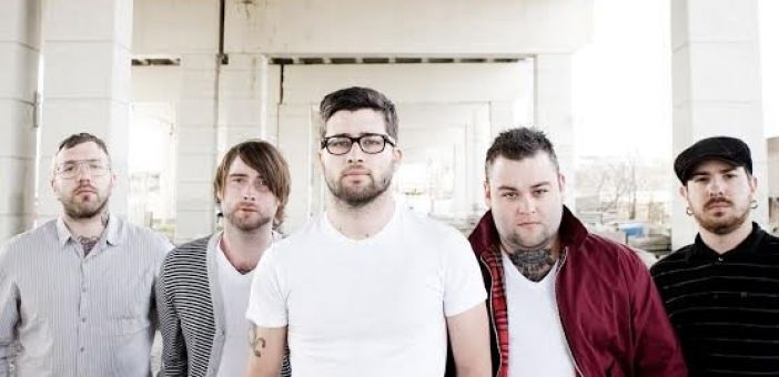 Leeds and Reading Festival add Alexisonfire
