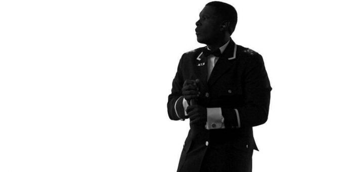 Soundwave Croatia announce Jay Electronica