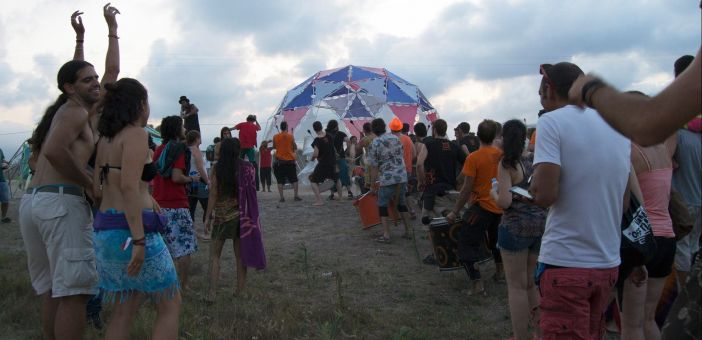Five Amazing Festivals You've Maybe Never Heard Of