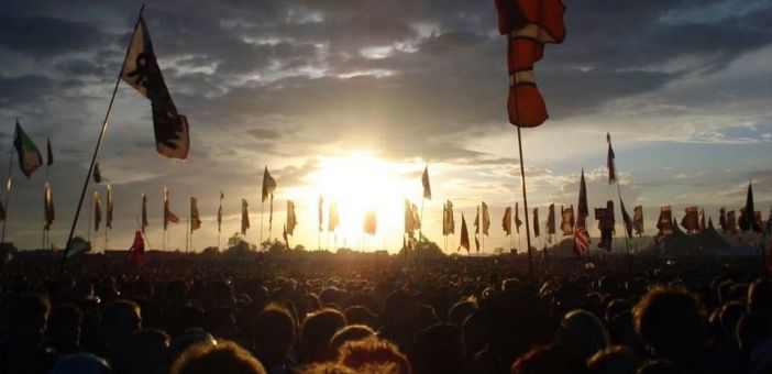 Five incredible live acts to enhance your Glastonbury experience
