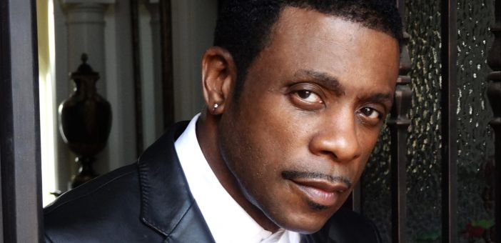 Keith Sweat and Blackstreet UK tour dates