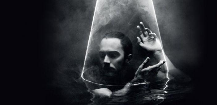 Editors announce fifth album titled 'In Dream'