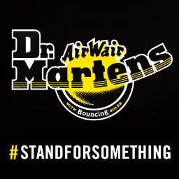 b6709518c1 Dr.Martens announce more headliners for Stand For Something Tour
