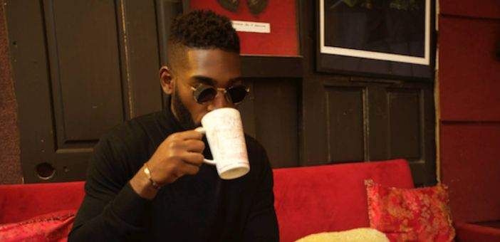 Tinie Tempah to headline Enjoy Music Festival in Aberdeen next year