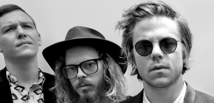 Cage The Elephant announce UK dates