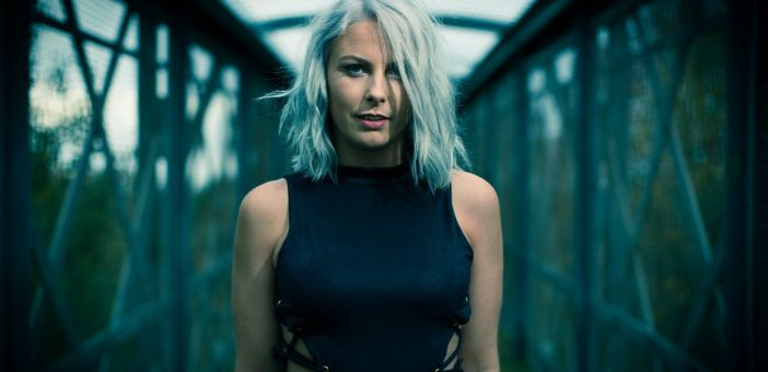 Charlie Hedges interview: Joining the party