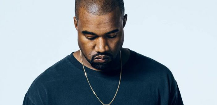 Kanye West reveals full album credits for 'The Life of Pablo'