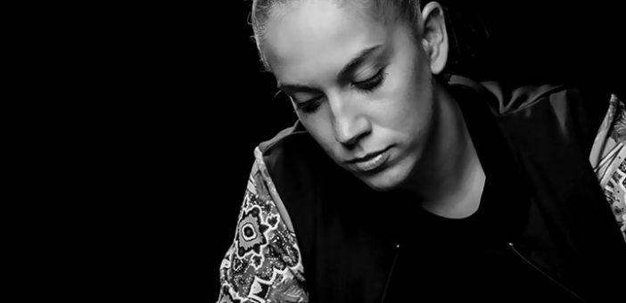 Skiddle Mix 101 - Jess Bays (D-Vine Sounds)