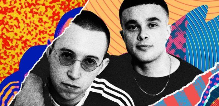 Ibiza Rocks announces huge 2016 line up