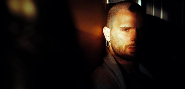 JMSN 'It Is' review