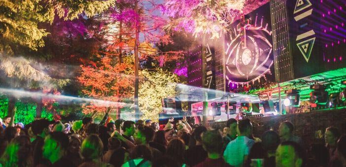 Farr Festival 2016 review