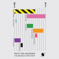 Sankeys announces Hacienda residents party