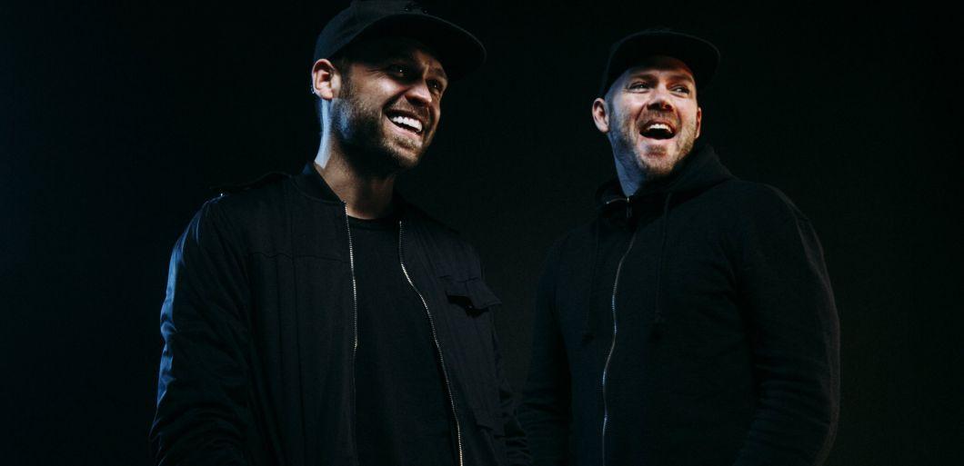 Muzik adds Solardo and Skream to March line up