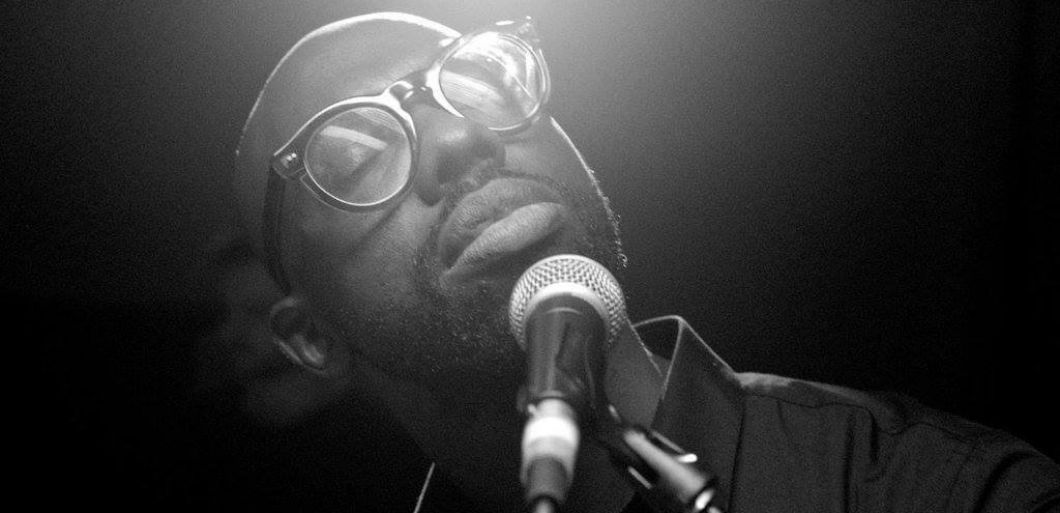 Ghostpoet heads out on UK tour