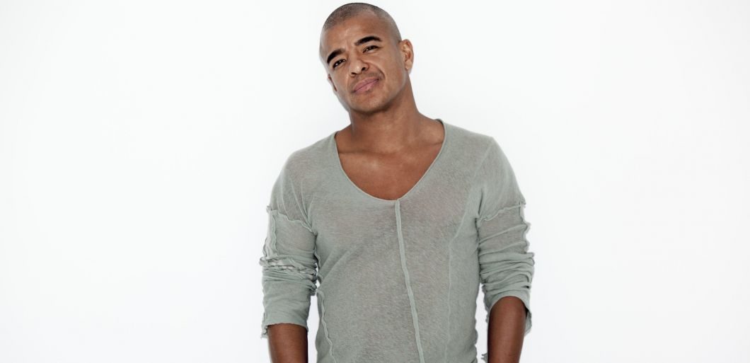 Erick Morillo interview: Subliminal Soul