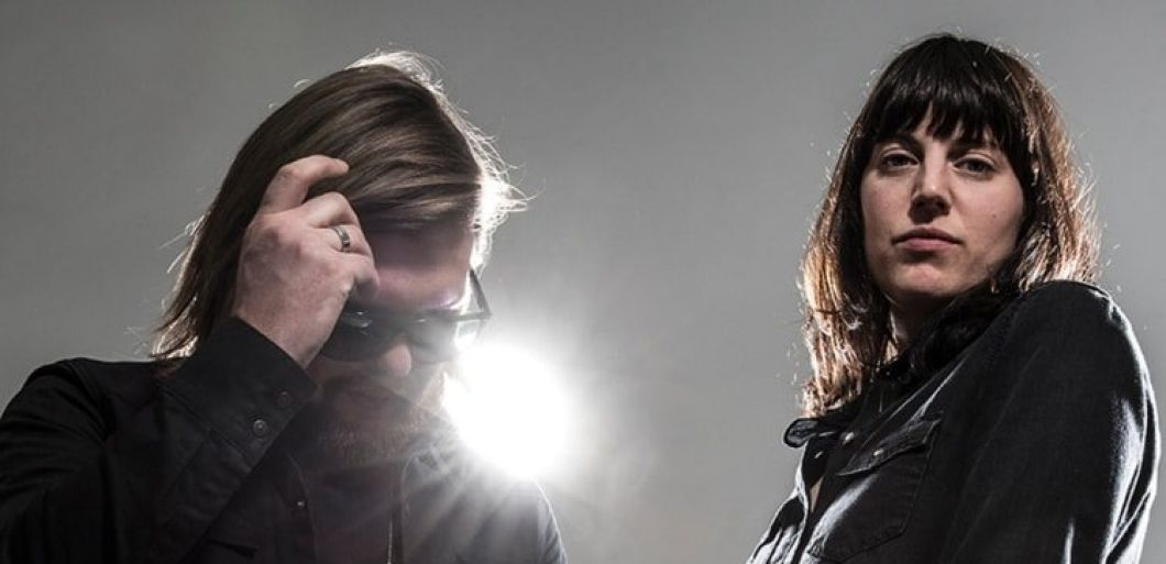 Band Of Skulls confirm special UK tour this summer