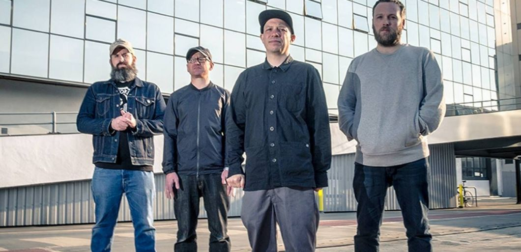 Mogwai set to bring stunning new album to Manchester