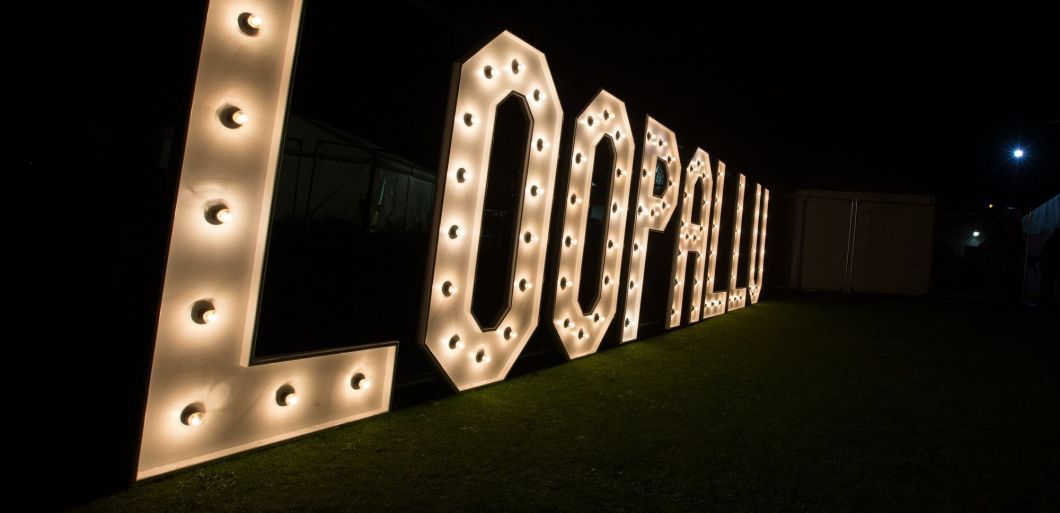 Loopallu Festival will continue in 2018