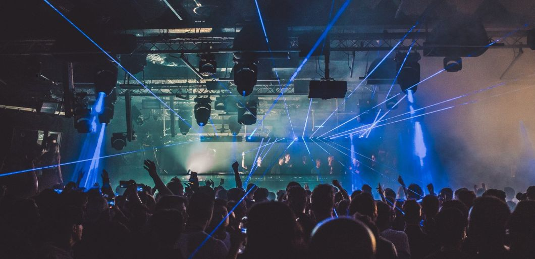 Defected London NYE tickets and information